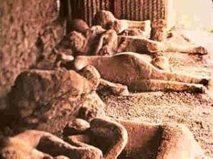 https://unehunikdananeh.files.wordpress.com/2010/08/pompeii2.jpg?w=300