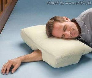 https://unehunikdananeh.files.wordpress.com/2010/09/arm-pillow.jpg?w=300