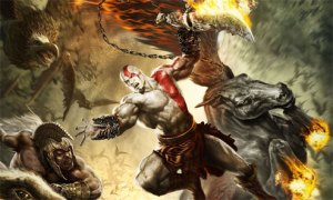 https://unehunikdananeh.files.wordpress.com/2011/07/kratos-god-of-war.jpg?w=300